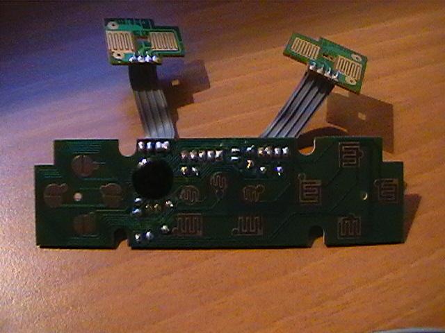 Schema Elettrico Usb : Schema elettrico joystick usb fare di una mosca