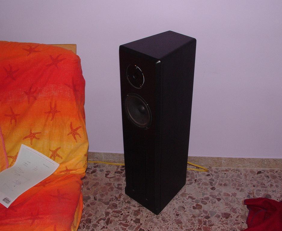 finale di potenza giusto per i miei diffusori Tower001