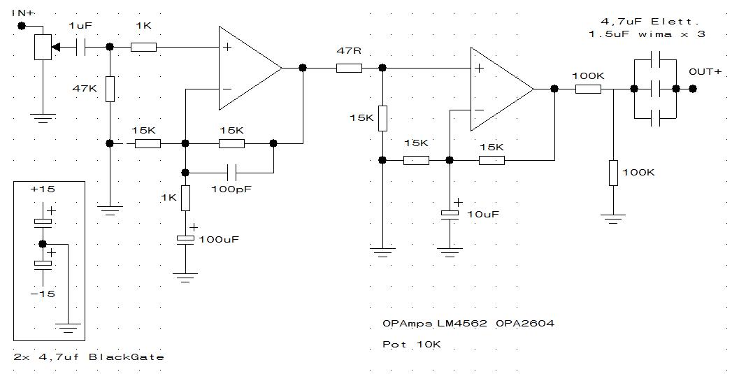 Simboli Schema Elettrico Unifilare : Simboli schema elettrico unifilare software free quadri