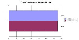 codecreatures.jpg